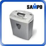 聲寶 SAMPO 碎紙機-電腦,筆電,平板電腦,滑鼠,電腦螢幕