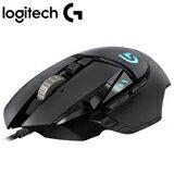 Logitech電競滑鼠-電腦,筆電,平板電腦,滑鼠,電腦螢幕