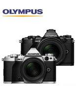 OMD EM5-數位相機,單眼相機,拍立得,攝影機,鏡頭