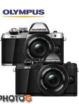 OM-D E-M10-數位相機,單眼相機,拍立得,攝影機,鏡頭