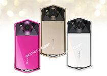 CASIO自拍神器-數位相機,單眼相機,拍立得,攝影機,鏡頭