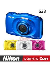 NIKON Coolpix-數位相機,單眼相機,拍立得,攝影機,鏡頭