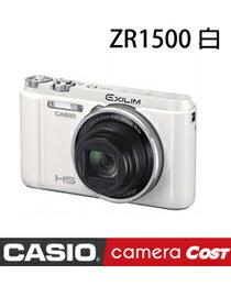 CASIO EX-數位相機,單眼相機,拍立得,攝影機,鏡頭