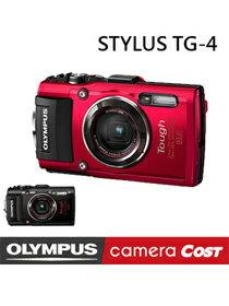 OLYMPUS防水相機-數位相機,單眼相機,拍立得,攝影機,鏡頭