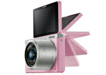 SAMSUNG-數位相機,單眼相機,拍立得,攝影機,鏡頭