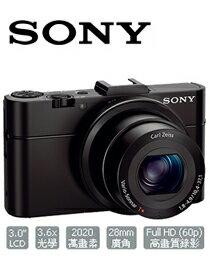 SONY-數位相機,單眼相機,拍立得,攝影機,鏡頭