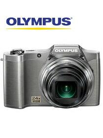 OLYMPUS-數位相機,單眼相機,拍立得,攝影機,鏡頭