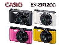 CASIO-數位相機,單眼相機,拍立得,攝影機,鏡頭