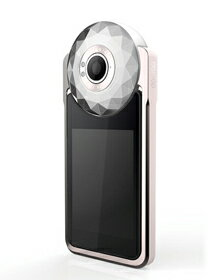 Dooraa-數位相機,單眼相機,拍立得,攝影機,鏡頭