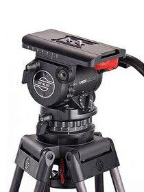 Sachtler-數位相機,單眼相機,拍立得,攝影機,鏡頭
