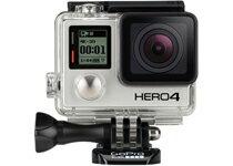 GoPro 運動攝影機-數位相機,單眼相機,拍立得,攝影機,鏡頭