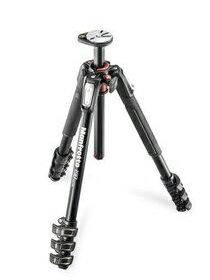 Manfrotto-數位相機,單眼相機,拍立得,攝影機,鏡頭