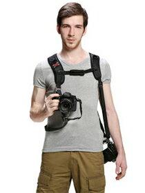 FotoSpeed-數位相機,單眼相機,拍立得,攝影機,鏡頭