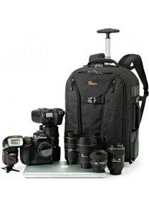 Lowepro-數位相機,單眼相機,拍立得,攝影機,鏡頭