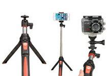 MeFOTO-數位相機,單眼相機,拍立得,攝影機,鏡頭