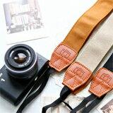 減壓相機背帶 帆布款-數位相機,單眼相機,拍立得,攝影機,鏡頭