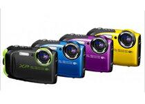 Fujifilm-數位相機,單眼相機,拍立得,攝影機,鏡頭