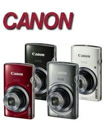 Canon-數位相機,單眼相機,拍立得,攝影機,鏡頭