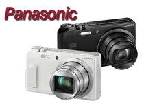 Panasonic-數位相機,單眼相機,拍立得,攝影機,鏡頭