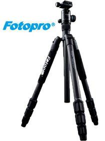 FOTOPRO-數位相機,單眼相機,拍立得,攝影機,鏡頭