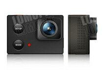 ISAW EDGE-數位相機,單眼相機,拍立得,攝影機,鏡頭