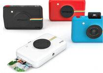 Polaroid SNAP-數位相機,單眼相機,拍立得,攝影機,鏡頭