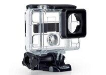 GoProHERO4-數位相機,單眼相機,拍立得,攝影機,鏡頭