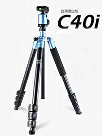 Fotopro C40i-數位相機,單眼相機,拍立得,攝影機,鏡頭