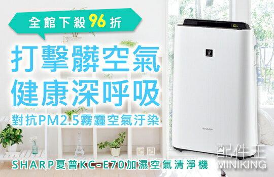 對抗PM2.5空汙-家電,電視,冷氣,冰箱,暖爐