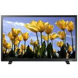 24吋LED顯示器+視訊盒-家電,電視,冷氣,冰箱,暖爐