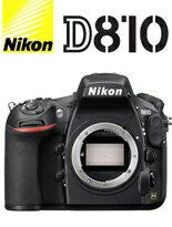 NIKON-數位相機,單眼相機,拍立得,攝影機,鏡頭
