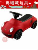Porsche 91-電玩,遊戲,遊戲主機,玩具,玩具