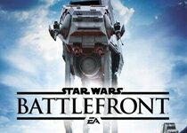 PS4 星際大戰:戰場前線-電玩,遊戲,遊戲主機,玩具,玩具