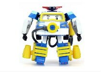 新救援裝備組-潛水變形波力-電玩,遊戲,遊戲主機,玩具,模型公仔