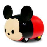 Tsum Tsum 變速旋風-電玩,遊戲,遊戲主機,玩具,玩具