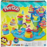 《Play-Doh 培樂多》-電玩,遊戲,遊戲主機,玩具,玩具