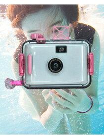 第三代LOMO-數位相機,單眼相機,拍立得,攝影機,鏡頭