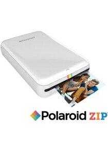 Polaroid ZIP-數位相機,單眼相機,拍立得,攝影機,鏡頭