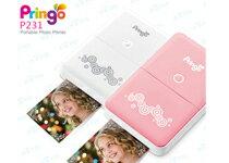 Pringo P231-數位相機,單眼相機,拍立得,攝影機,鏡頭