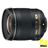 Nikon AF-S 28m-數位相機,單眼相機,拍立得,攝影機,鏡頭