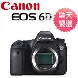 Canon EOS 6D-數位相機,單眼相機,拍立得,攝影機,鏡頭