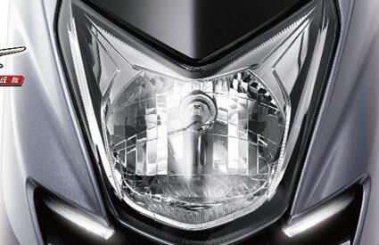 山葉 CygnusX 新勁戰-汽車用品,機車精品,行車紀錄器,GPS,零件