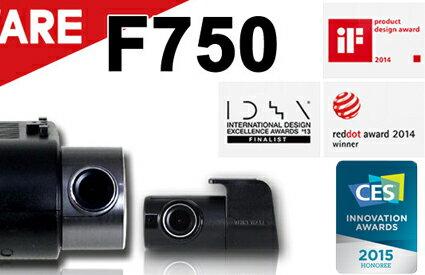 THINK WARE F750-汽車用品,機車精品,行車紀錄器,GPS,零件