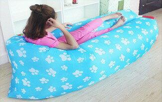 戶外懶人床 創意沙發-女裝,內衣,睡衣,女鞋,洋裝