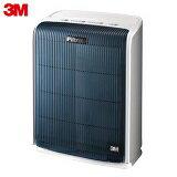 3M 淨呼吸空氣清淨機-家電,電視,冷氣,冰箱,暖爐