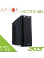 acer XC705-電腦,筆電,平板電腦,滑鼠,電腦螢幕