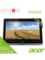 acer DA241-電腦,筆電,平板電腦,滑鼠,電腦螢幕