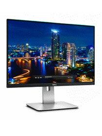 DELL U2415-電腦,筆電,平板電腦,滑鼠,電腦螢幕
