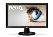 BENQ GW2455H-電腦,筆電,平板電腦,滑鼠,電腦螢幕
