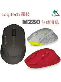 羅技 M280-電腦,筆電,平板電腦,滑鼠,電腦螢幕